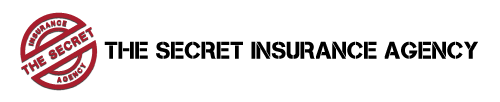 The Secret Insurance Agency