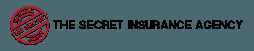 Insurance | The Secret Insurance Agency | Totowa, NJ